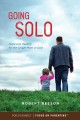 Going solo : hope and healing for the single mom or dad
