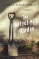 The detective