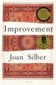 Improvement : a novel