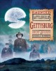 Gettysburg : history and legends