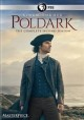 Poldark. The complete second season