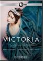 Victoria. The complete first season