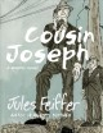 Cousin Joseph : a graphic novel