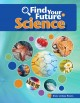 Find your future in science
