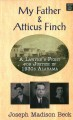My father and Atticus Finch : a lawyer