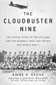 Cloudbuster Nine : the untold story of Ted Williams and the baseball team that helped win World War II