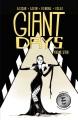 Giant days. Volume seven