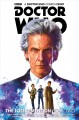 Doctor Who. The lost dimension. Book two