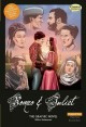 Romeo and Juliet : the graphic novel : original text version