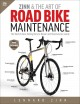 Zinn & the art of road bike maintenance : the world