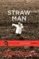 Straw man : a Jack McMorrow mystery