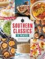 Southern classics : 5 ways