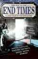 This way to the end times : classic tales of the apocalypse