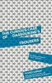 The curious case of dassoukine