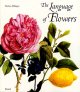The language of flowers : symbols and myths