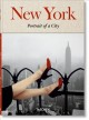 New York : portrait of a city