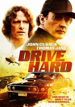dvd drive hard race car driver cover art