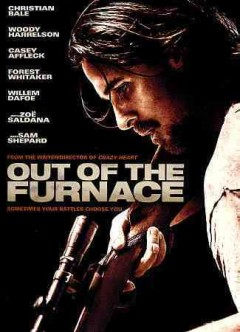dvd out of the furnace cover art