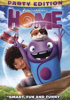 dvd home jim parsons misfit cover art