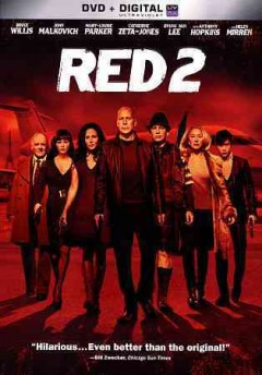 red 2 dvd retired bruce cover art