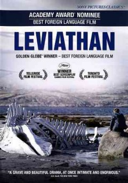 dvd leviathan kolya cover art
