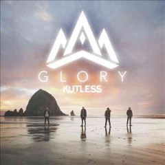kutless glory always cover art