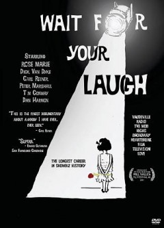 Wait for your laugh Opens in new window