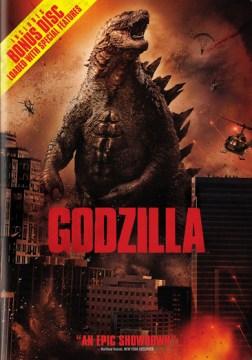 dvd godzilla gareth cover art