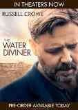 dvd water diviner cover art