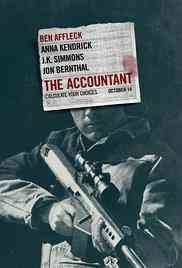 The accountant Opens in new window