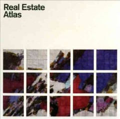 real estate atlas cover art