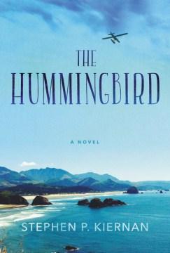 Hummingbird : a novel
