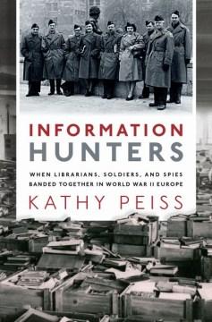 Featured ISBN 9780190944612