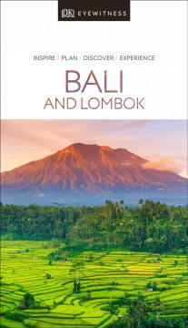 Featured ISBN 9780241360040