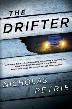 Featured title The Drifter