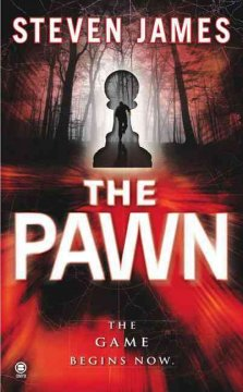 The Pawn cover art