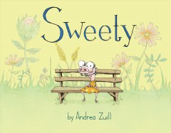 Sweety Opens in new window