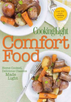 book jacket for Program-Cooking the Books