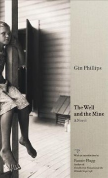 The Well and the Mine cover art