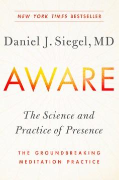 Featured ISBN 9781101993040
