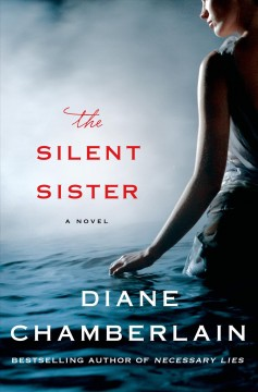 Featured title The Silent Sister