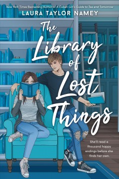 Featured ISBN 9781488051357