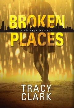 Featured title Broken Places
