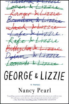 Featured title George & Lizzie