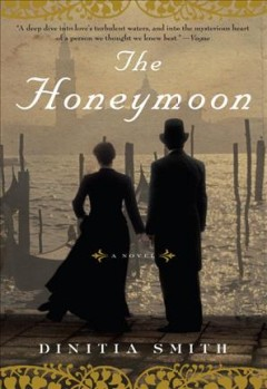 Featured title The Honeymoon