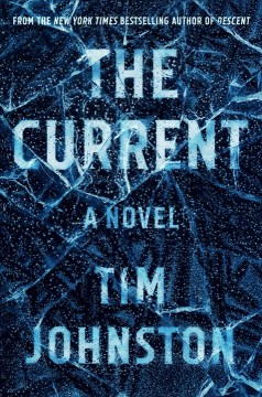 The current : a novel Opens in new window