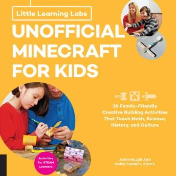 Featured ISBN 9781631595615