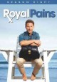 Royal pains. Season eight