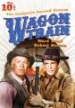 Wagon Train. The complete second season