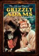The Life and times of Grizzly Adams. Season one